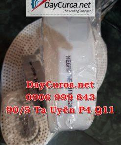 Dây curoa Bando AT10-620-60