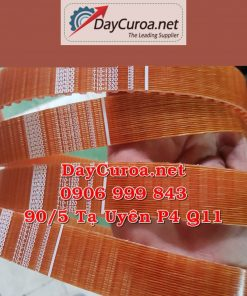 Dây curoa Bando T101320-1