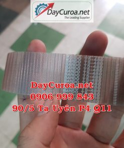 Dây curoa Bando T5-480