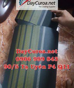 Dây curoa Lyndon Brand Germany Technology 300L-A