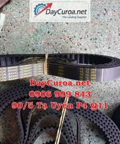 Dây curoa Lyndon Brand Germany Technology 320H-A